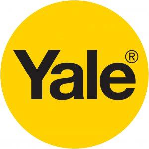 Yale Logo   Newquay Locksmiths   Deanos Locksmiths Truro