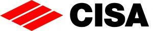 CISA Logo | Newquay Locksmiths | Deanos Locksmiths Truro