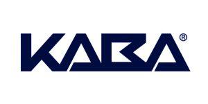 KARA Logo   Newquay Locksmiths   Deanos Locksmiths Truro