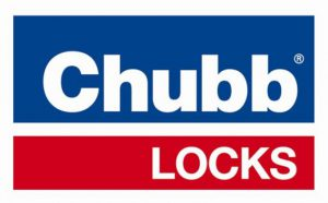 Chubb Logo   Newquay Locksmiths   Deanos Locksmiths Truro