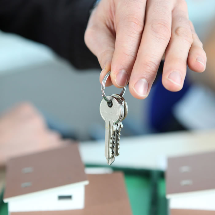 Keys Img | Newquay Locksmiths | Deanos Locksmiths Truro