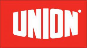 Union Logo | Newquay Locksmiths | Deanos Locksmiths Truro