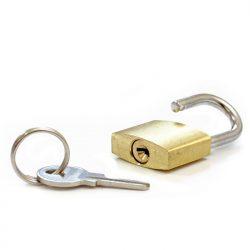 Lock and key | Locksmith Falmouth